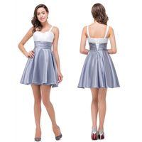 Cheap Short Homecoming Dresses Best Cocktail Dresses
