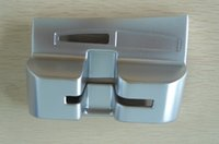 Wholesale ATM Bezel Overlay Fits Over Anti Skimmer Skimming Device ATM Skimmer ATM Parts ATM Models with Good Quality