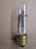 Wholesale 5pcs Red W Jesus Flame Light Bulb mm AC V