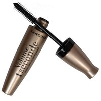 Wholesale 24 YANQINA Yan Qina brush head Lengthening Mascara thick curling waterproof