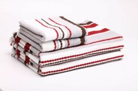 bath thickness - manufacture adult s thickness stripe bath towel