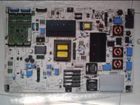 au tv panels - Power Board EAY60803102 PLDF L907A PCGC10008A R For LG LED quot TV AU PANEL