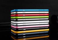 spigen - Spigen Neo Hybrid Case for iPhone6s s Plus SE for Galaxy S7 S7 edge S6 S6 edge S6 edge Plus with Retail Box up