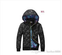 Wholesale Winter Jacket Women new fashion women s short jacket with high quality outdoor warm cotton coats