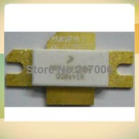 Wholesale MRF6S9130H Test pass fromExperienced quality assurance