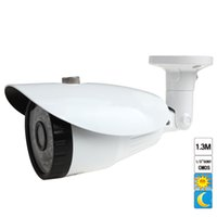 auto shutter camera - 1 quot SONY IMX225 CMOS P Weatherproof Security AHD Color Camera Built in auto electronic shutter function