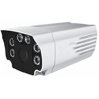 auto email - 200w Pixel IP Camera Digital D DNR Email Alarm Auto Restart IPC with Scene Mode Switching for IPC RH6 T