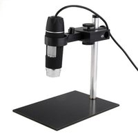 Wholesale USB X LED Digital Microscope Magnifier Endoscope for PC Laptop