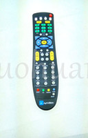 Wholesale New Jynxbox Remote Control For jynxbox ultra hd v4 V5 V6 V7 V10 V11 V12 V14 V15 V16 Satellite Receiver