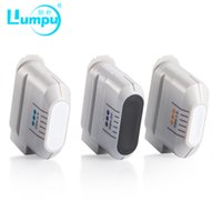 Wholesale The Hot Sales Three Focused Ultrasound Transducer Of mm mm mm Tender Skin HIFU Transducer