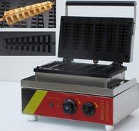 Wholesale Factory supply v or v waffle maker and industrial waffle maker and waffle maker shapes for sale