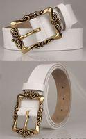 S men belt - 2015 Belt new arrival men G buckle brand designer leather belts for business men high quality luxury for man