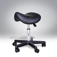 Wholesale Hydraulic Adjustable Seat Tattoo Beauty PU Leather Massage