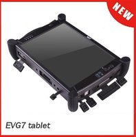 auto star code - EVG7 DL46 HDD500GB DDR2GB Diagnostic Controller Tablet PC EVG7 DL46 Can works for BMW ICOM A2 MB Star C4 EVG7 Auto Diagnostic Tool