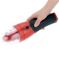 Wholesale Rechargeable Electric Scraping Fish Scales Machine Kitchen Scaling Fish Tool Cordless Powerful Fishing Scaler