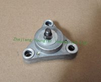 Wholesale Oil Pump for stroke Scooter Moped ATV QUAD GY6 GY6 GY6 QMB P39QMB