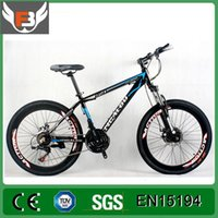 alloy cruiser bmx - 2016 Factory supply Steel bike bicycle with speed er frame mtb bicycles bicycles made for male and made in china factory