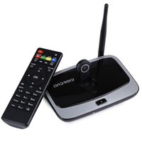 antenna building - Q7S Quad Core Android Bluetooth Full HD P TV Box GB RAM GB ROM Built in Antenna with MP Camera Support Microphone