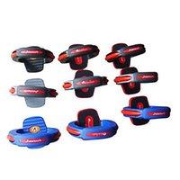 Wholesale New hot Orbitwheel SKATEBOARD Orbit Wheel Orbit slide wander Wheel Sport Skate Boar