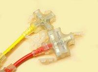 Wholesale 2PCS multi function outlet P P P P cm A