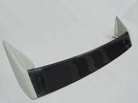 Wholesale CARBON FIBER BLADE S14 Kouki Rear Wing Trunk Spoiler for S14 SX SX Silvia GT Coupe