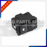 Wholesale ew Power Window Switch Control For BMW E38 E39 i iL iL i i i i M5