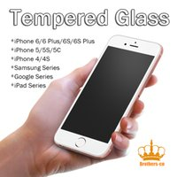 Wholesale Hight quality for iPhone series mm D Premium H Hardness Tempered Glass Screen Protector