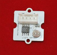 ambient lighting kit - LDR Ambient Light Module of Linker Kit for pcDuino Arduino