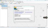 arcgis desktop - ArcGIS for Desktop