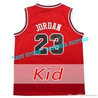 adult babys - Hot sale jordan Kid s cheap Throwback Michael Kids and babys Adult High quality