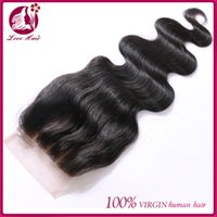 Cheap virgin brazilian hair Best Cheap Virgin Brazilian Hair
