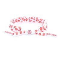 rastaclat - Rastaclat Galaxy Shoelace Bracelet Wristband adjustable ties POLYESTER ONE SIZE FITS MOST Style Colors