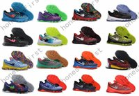 best night creams - Kevin Durant VIII Opening Nights Basketball Shoes Mens Best Quality Basketball shoes Sports Shoes Mens Basketball Sneakers Best Price