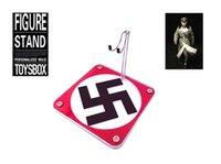 Wholesale World War II German soldier Nazis