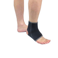 Wholesale Ankle Protection Tools Diving Football Basketball Ankle Foot Wrist Movement Brace Sports Protection Products