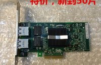 Wholesale DEEL Intel PT PCI E