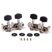 Wholesale Classical Guitar Tuners Tuning Key Pegs Machine Heads for Classical Guitar