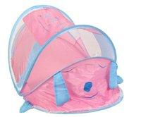Wholesale Baby mosquito net crib mosquito net