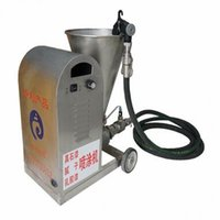 Wholesale SG a multi function sprayer