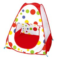 adventure play tent - 2016 New Kids Adventure Play Tent Children House Outdoor Indoor and Outdoor Kid Playhouse Tent