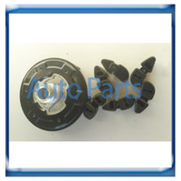 Wholesale 5SE12C compressor clutch hub for Toyota Opel