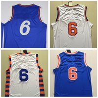 Wholesale New Arrival Kristaps Men s Basketball Jerseys Basketball Jerseys Sportswear Jersesys Stitched Name and Number