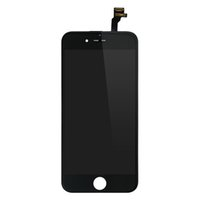 apple iphone dead - For iPhone G LCD Screen Touch Digitizer Assembly Repair Part with Cold Press Frame AAA No Dead Pixel Free Ship