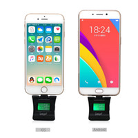 Wholesale 20pcs MIni Key Chain Alcohol Tester Digital Breathalyzer Analyzer Detector For iPhone Samsung Sony HTC Huawei Android Phone