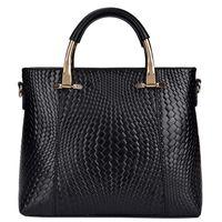 Wholesale Women Ladies Leather Shoulder Bag Tote Purse Handbag Messenger Crossbody Satchel