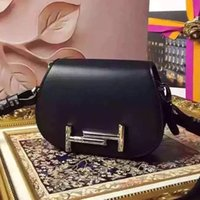 absolute leather - leather bag fashion bag high quality metal parts absolute luxury is a woman s love