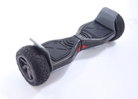 Wholesale Newest inch Hummer Hoverboard Self Balance Scooter Two Wheels scooters inch with Remote Controller LED
