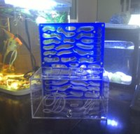 alternative delivery - D4 alternative pet ant farm villa Zhejiang ant nest acrylic delivery Does not contain the ants
