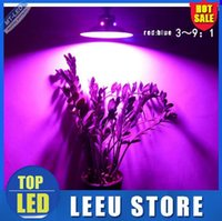 bay plant - super bright high bay led lamp plant growth last W W w W as the fill light red and blue spectral lamps and lanterns AC V