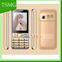 basic touch phone - Unlocked GSM Cheap phone A311 single core quot QVGA TFT Dual SIM russian spanish Portuguese Mobile Phone Basic Cheap Free DHL